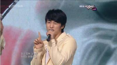 Sungmin_wink2