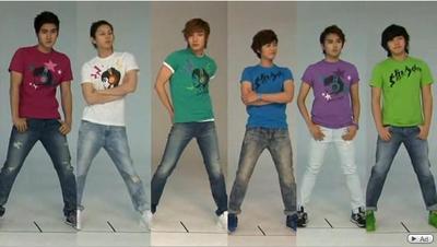 Spao_jeans2