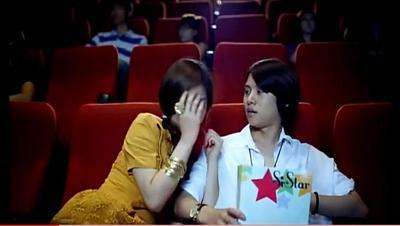 Sistar_hee2