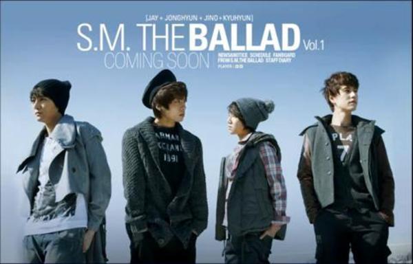 Ballad_2