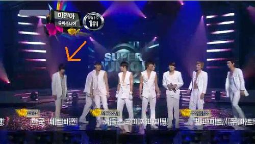 Sungmin011