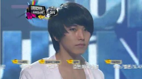 Sungmin145