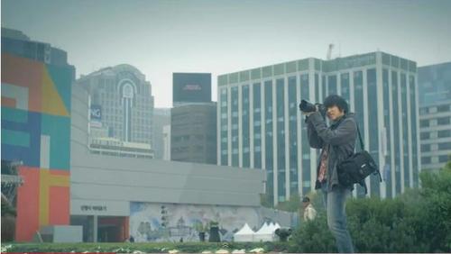 Seoul6
